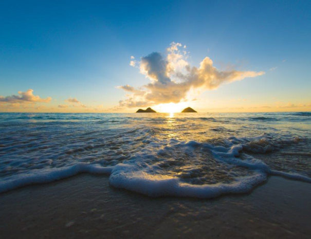 LaniKailua Beach Rentals - Lanikai, Kailua Beach